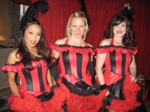 girls-in-red